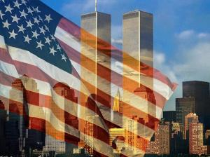Never Forget. Never Surrender.