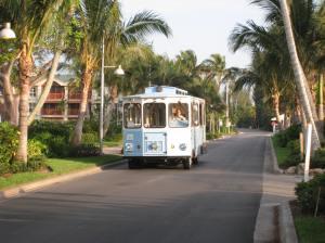 South_Seas_Island_Resort,_Captiva_Island,_Florida