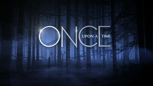 once-upon-a-time-1-1024x576