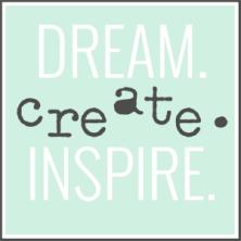 dream-create-inspire-button-copy