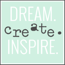 dream-create-inspire-button-copy